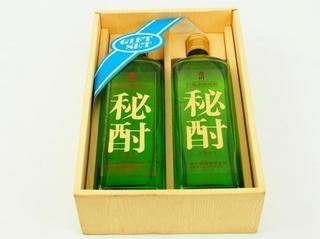栄川酒造 秘酎 720ml .jpg