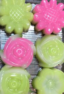 タイの餅菓子.jpg